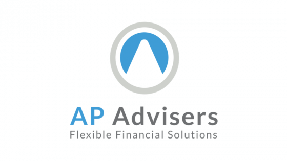 AP Advisers Ltd.