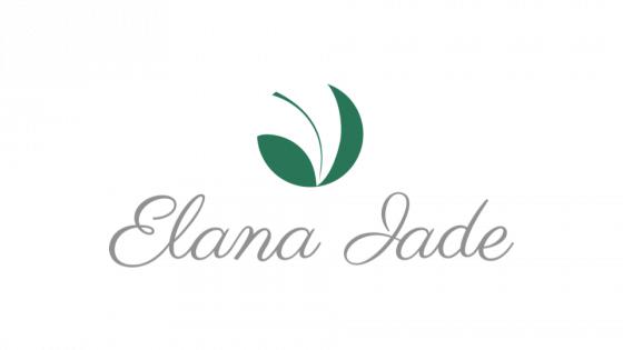 Elana Jade Beauty