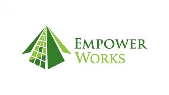 Empower Works