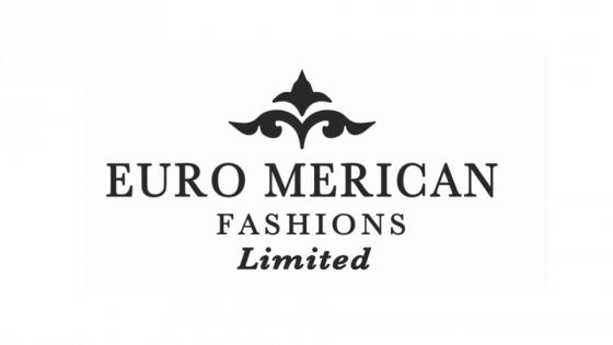 Euro Merican Fashions