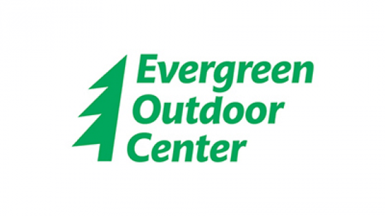Evergreen Outdoor Center