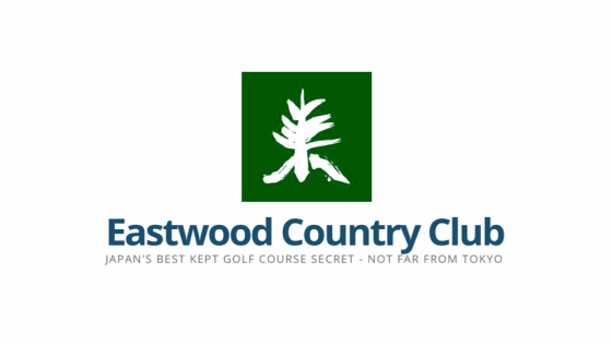 EastWood Country Club