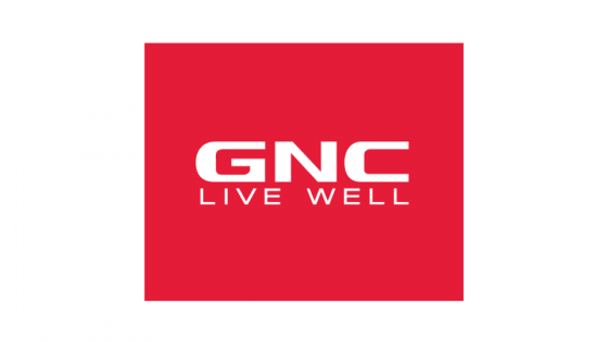 GNC Japan Helping You Live Well