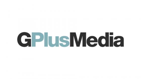 GPlusMedia Inc.