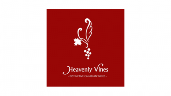 Heavenly Vines