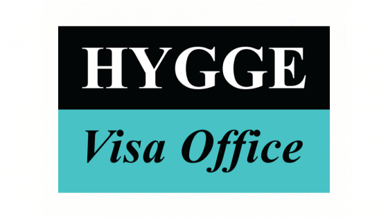 HYGGE Visa Office