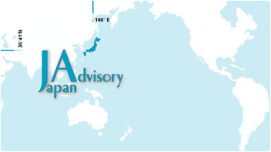 Japan Advisory Inc.