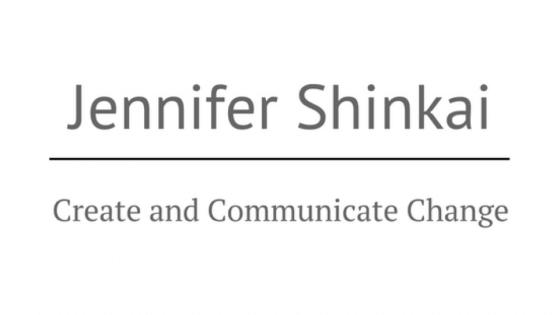 Jennifer Shinkai