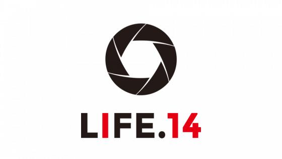 LIFE.14 inc.