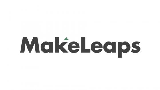 MakeLeaps Corporation
