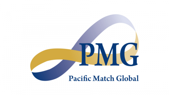 Pacific Match Global