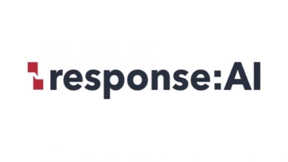 Response:AI