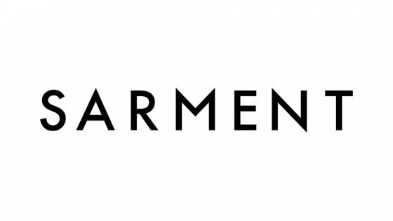 SARMENT