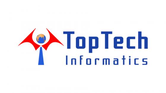 TopTech Informatics K.K