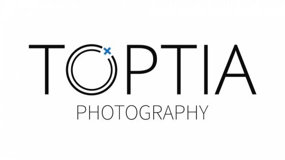 TOPTIA Photography