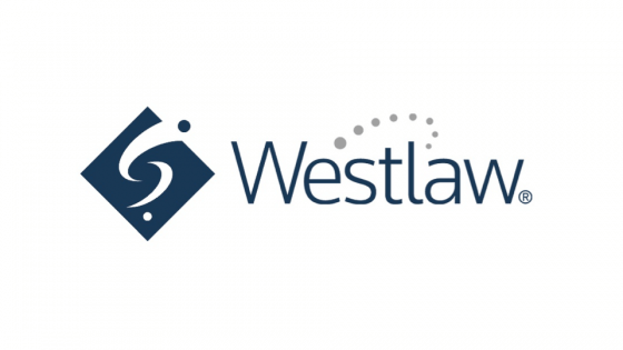 Westlaw Japan K.K.