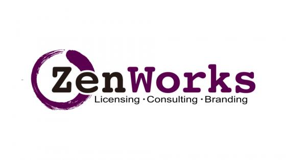 ZenWorks Co., Ltd.
