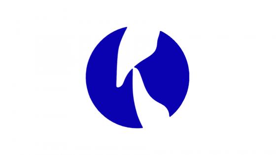 Fujimoto Dental Clinic
