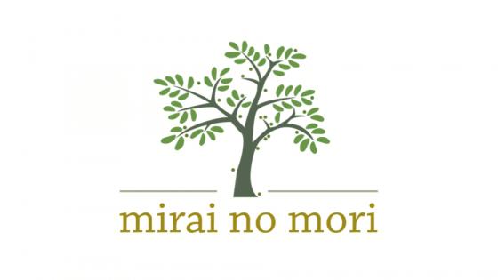 NPO Mirai no Mori