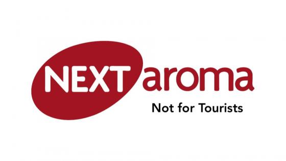 Nextaroma