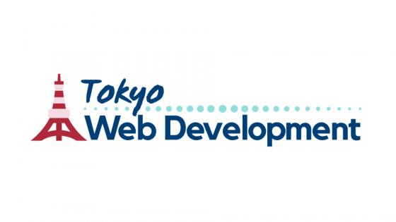 Tokyo Web Development