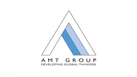 Advanced Management Training Group K.K. (AMT Group)