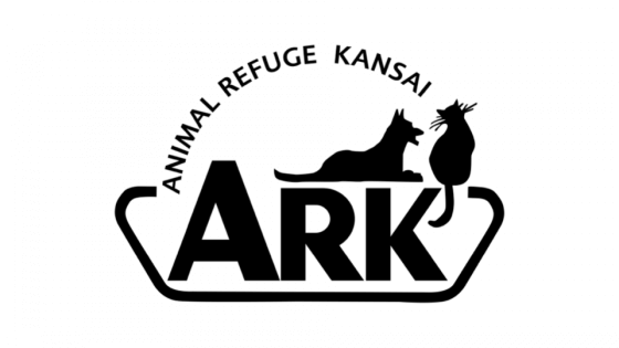 Animal Refuge Kansai