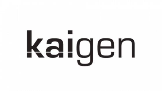 Kaigen K.K.