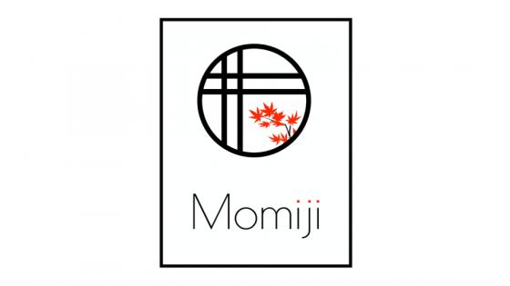 Machiya Momiji