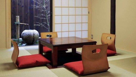 Rediscover Japan, Revisit Kyoto