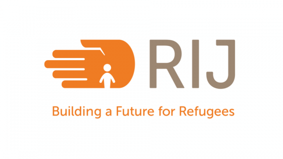Refugees International Japan
