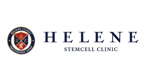 Helene Stemcell Clinic