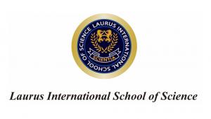 Laurus International School