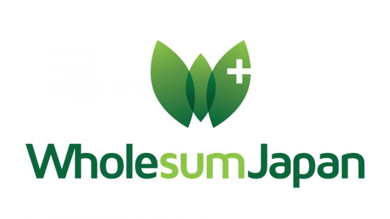 Wholesum Japan Co.