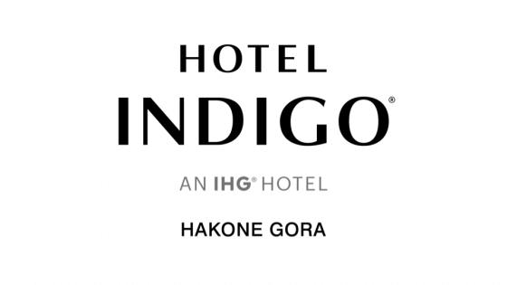 Hotel Indigo Hakone Gora