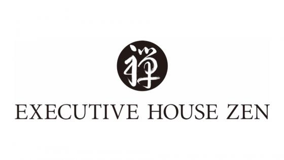 EXECUTIVE HOUSE ZEN (Hotel New Otani Tokyo)