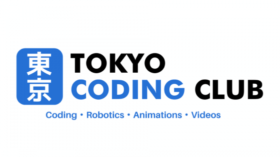 Tokyo Coding Club